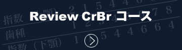 04_Review_CrBr.png