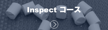 08_Inspect.png